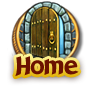 Home_button_small